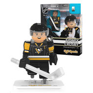 OYO Pittsburgh Penguins Player Generation 2 LE Lego