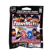 PARTY ANIMAL TeenyMates Collectible Figures