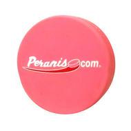 Peranis All Pink Custom Puck