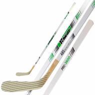PHW Pro 3600 ABS Hockey Stick- Jr