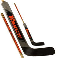 PHW Pro F3 Light Goal Stick- Int