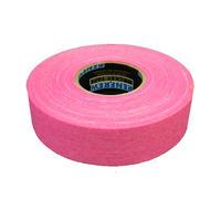 Tape - Colored Cloth (1 Inch)
