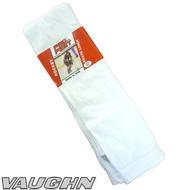 PRO FEET Hockey Skate Sock- Sr