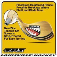 Louisville LocJaw Replacement Blade- Senior