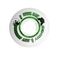 Rink Rat Crossbar Lite Goalie Hockey Wheels