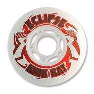 RINK RAT Eclipse Indoor Wheel