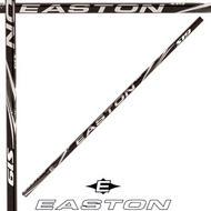 Easton Stealth S19 Hockey Shaft- Sr 10