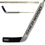 SHERWOOD GS350 Goal Stick- Sr