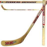 Sher-Wood 5030SC Hockey Stick- Junior