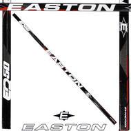 Easton Synergy EQ50 Tapered Hockey Shaft- Sr
