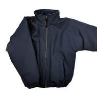 STORMTECH Thermal Shell Jacket- Jr