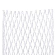 STRING KING Grizzly 1S Goalie Mesh
