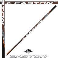 Easton Synergy ST Grip Hockey Shaft- Sr 10
