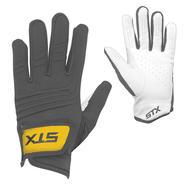 STX Breeze Lightweight Womens Lacrosse Gloves