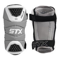 STX Cell III Lacrosse Arm Pads