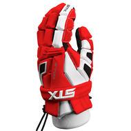 STX Cell III Lacrosse Glove