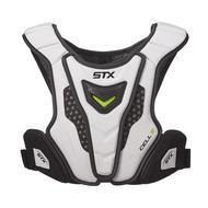 STX Cell IV Lacrosse Shoulder Pad Liner