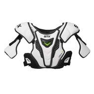 STX Cell IV Lacrosse Shoulder Pad