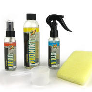 SWEAT X Essentials Kit