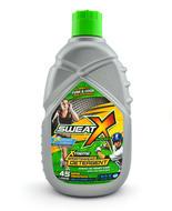 SWEAT X Sport Laundry Detergent- 45oz