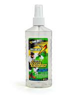 SWEAT X Sport Odor Eliminator Spray- 8oz