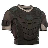 TOUR Code 1 Upper Body Protector- Sr