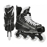 Peranis Hockey World Inline Roller Hockey Skates Call 1 800