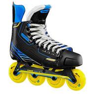 TOUR Code 9.one Inline Skate- Sr