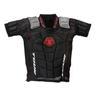 TOUR Code Activ Upper Body Protector- Yth