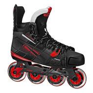 TOUR Code GX Inline Skate- Jr