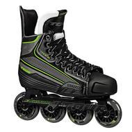 TOUR Code 9 Inline Hockey Skate- Jr