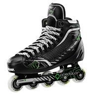 TOUR Code 72 Inline Goal Skate- Sr