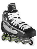 Thor G-1 Goalie Inline Hockey Skate