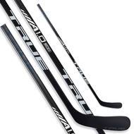TRUE A1.0 SBP Hockey Stick- Int 18