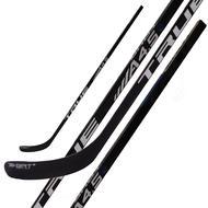 TRUE A4.5 HT Hockey Stick- Sr 18
