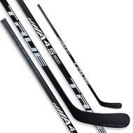 www hockeyworld com