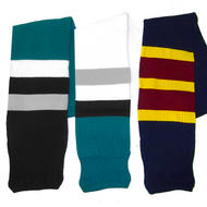 TWIN CITY Team Practice Socks- Int