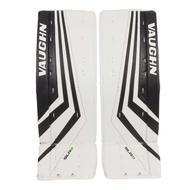 Peranis Hockey World - Goalie Equipment -> Leg Pads - Call 1