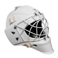 Victory V-2 Certified Goal Mask
