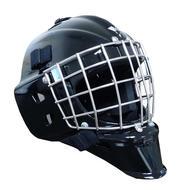 Victory V-4 Square Goal Mask- Short Chin