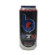 VPX Bang Super Creatine
