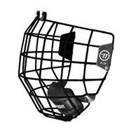WARRIOR Alpha One Helmet Cage