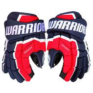 e25bbed5629 WARRIOR Covert QRL5 Hockey Glove – Jr