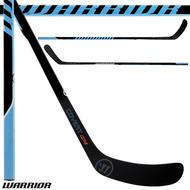 Free shipping coupon hockey shot
