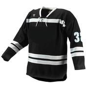 the latest 2be7b 0870a Hockey Jerseys > Ice Hockey | Hockey World