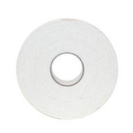 Tape - White Cloth (1 Inch)