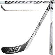 WINNWELL GX-8 Composite Hockey Stick- Jr