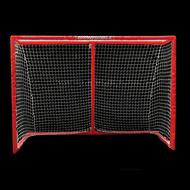 """WINNWELL 60"""" Intermediate PVC Goal"""