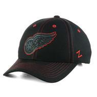 ZEPHYR Staple Redwings Hat