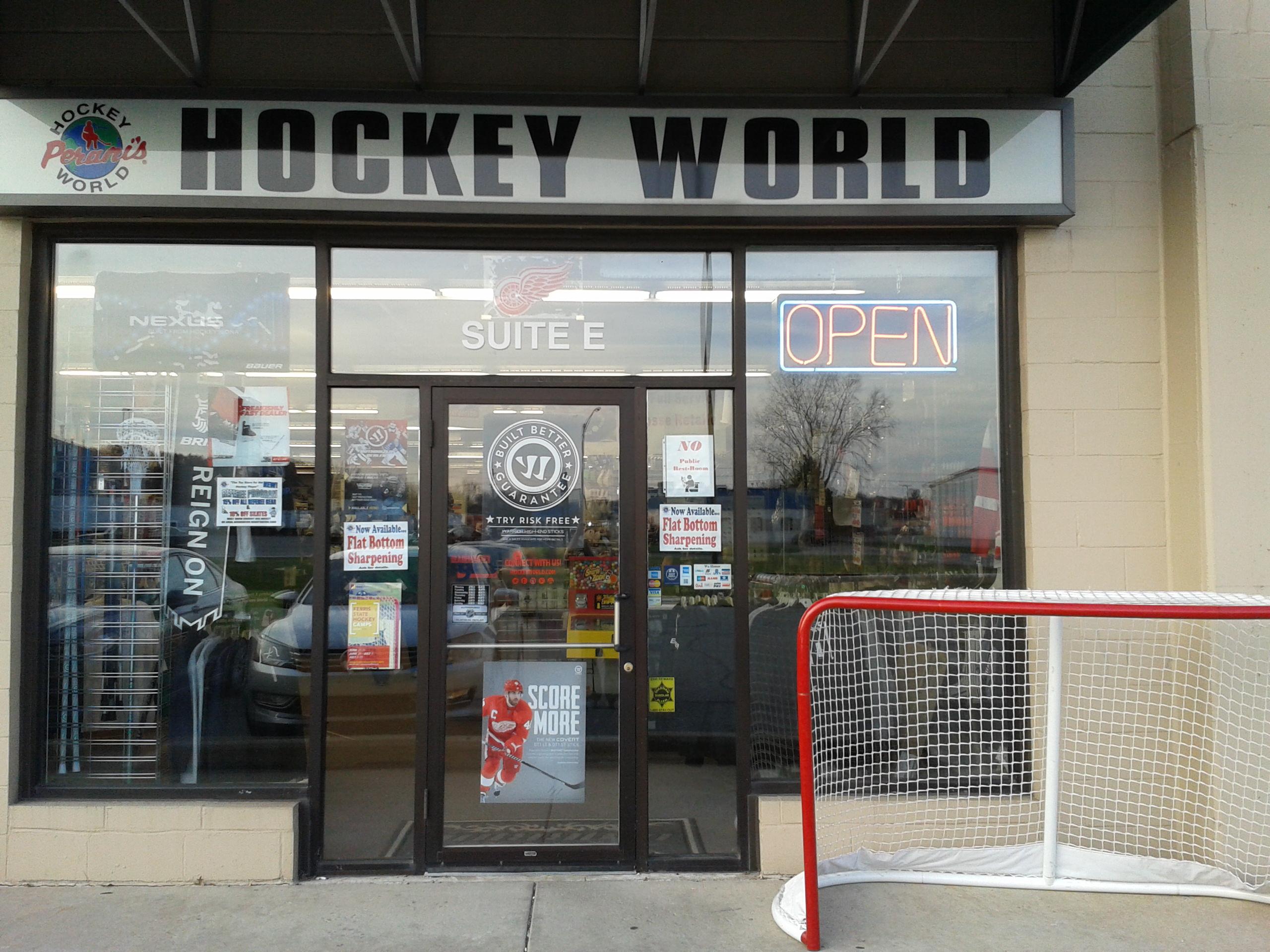 488b7bddb www.hockeyworld.com